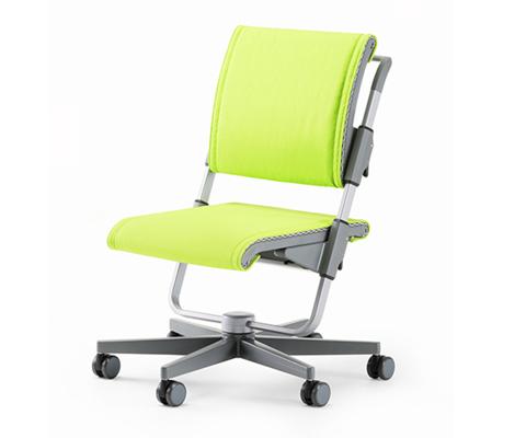 Подушка для сидения для Scooter
