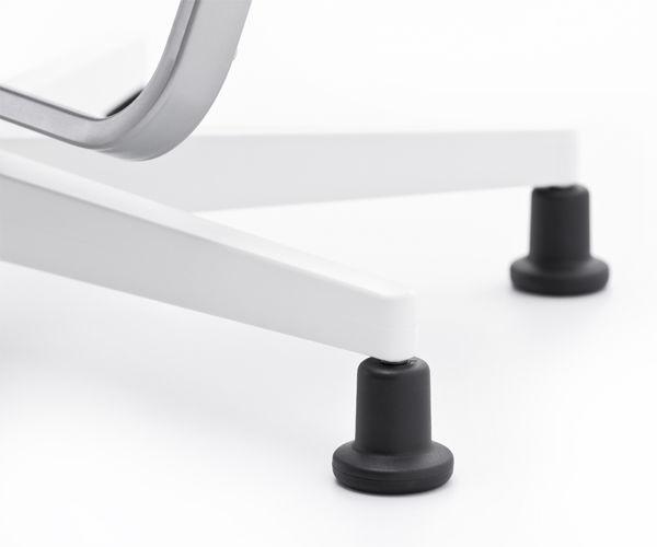 Комплект Стой-на-месте для кресла Scooter и Maximo