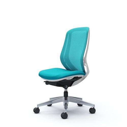 Офисное кресло Okamura Sylphy