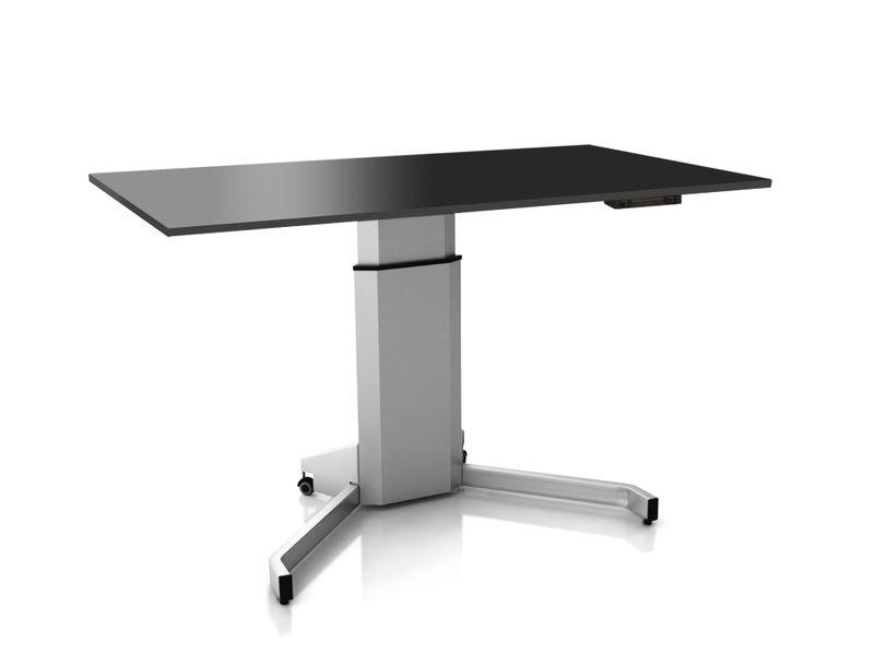 Регулируемый стол Ergostol Uno V