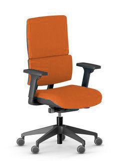 Офисное кресло Wi-Max/T