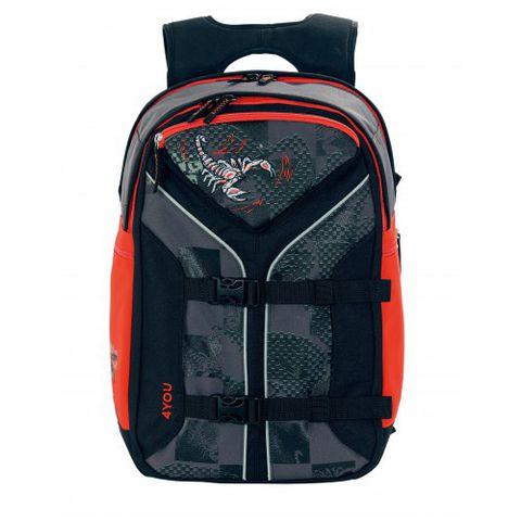 Рюкзак Boomerang Sport