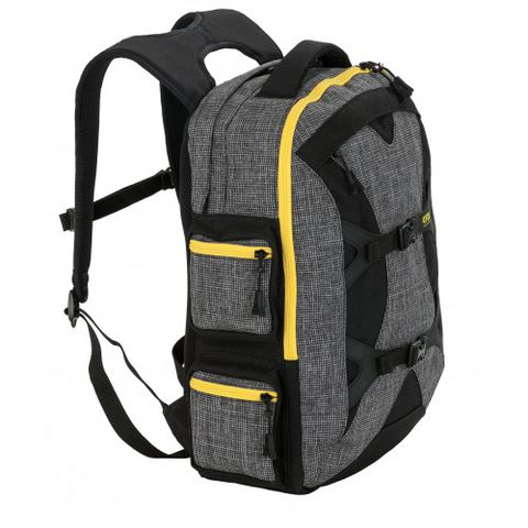 Рюкзак IGREC Sport