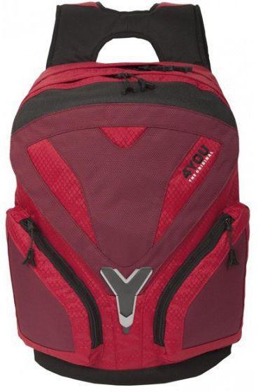 Рюкзак IGREC