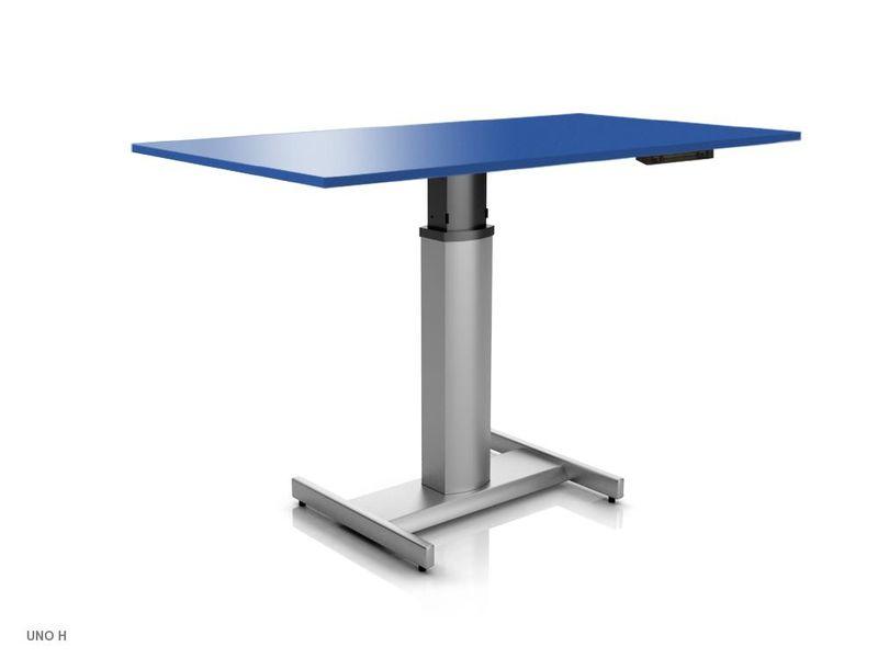 Регулируемый стол Ergostol Uno H