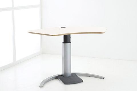Регулируемый стол Ergostol Uno C