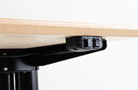 Регулируемый стол ErgoStol Nano Контроллер