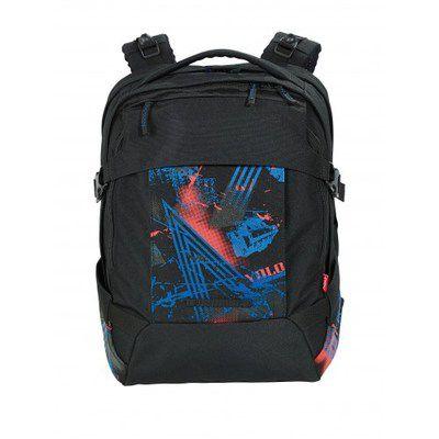 Городской рюкзак Tight Fit