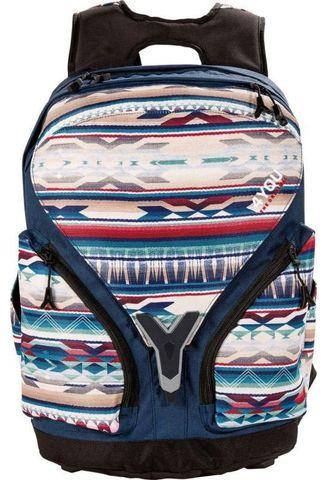 Рюкзак IGREC S