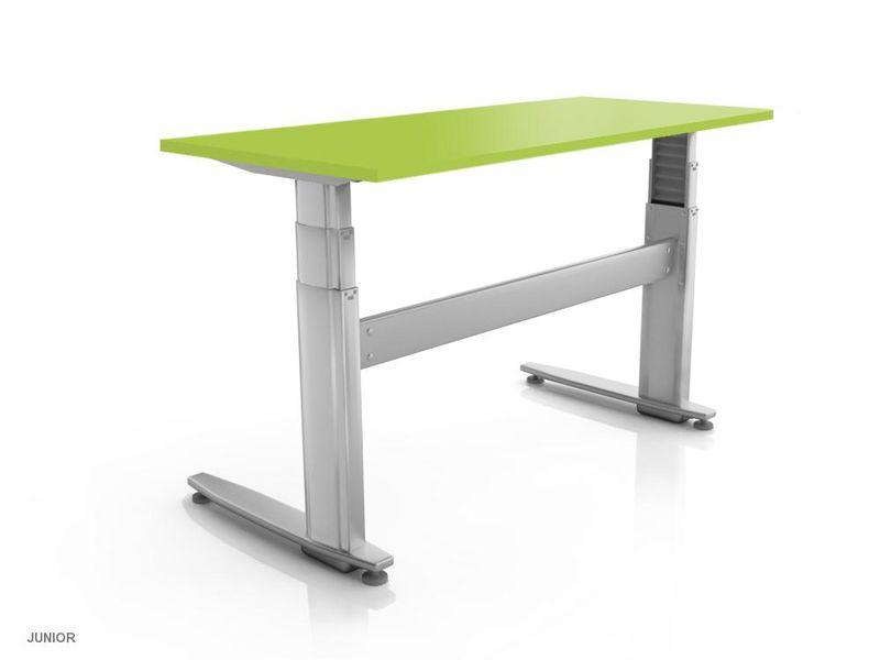 Ортопедический стол ErgoStol Junior