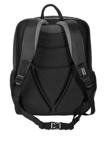 Школьный рюкзак CLASSIC PLUS
