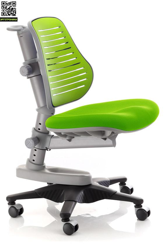 Растущее кресло Newton C3 COMF-PRO
