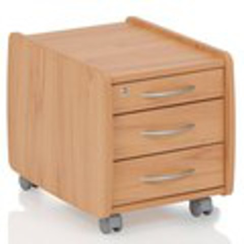 Тумба Logo Trio Box