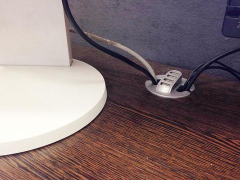 USB хаб 2.0