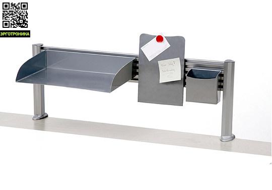 Органайзер пространства EuroПорядок на столе<br><br>