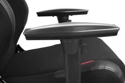 Игровое кресло DxRacer Racing series, Model RC01