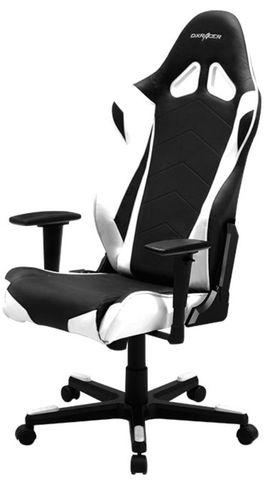 Компьютерное кресло DxRacer Racing RE0