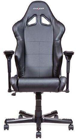 Игровое кресло DxRacer Racing series, Model RE99
