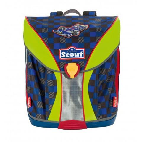 Ранец Scout Nano
