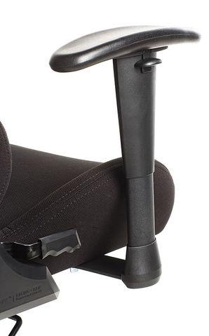 Игровое кресло DxRacer Formula series, Model FD01