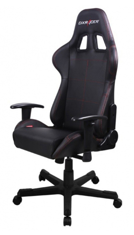 Игровое кресло DxRacer Formula series, Model FD99