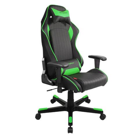 Игровое кресло DxRacer Drifting Series, Model DF51