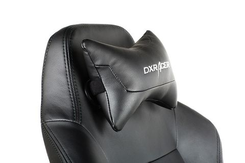 Игровое кресло DxRacer Drifting series, Model DE03