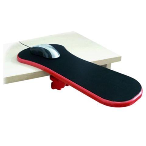Подлокотник для компьютерного стола и кресла Restman