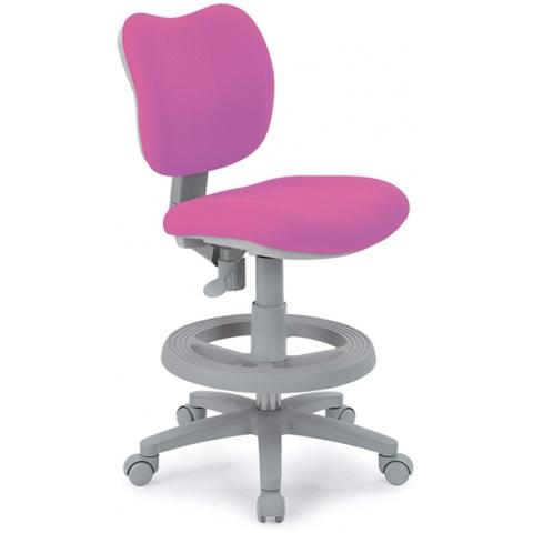 Детское кресло Kids Chair