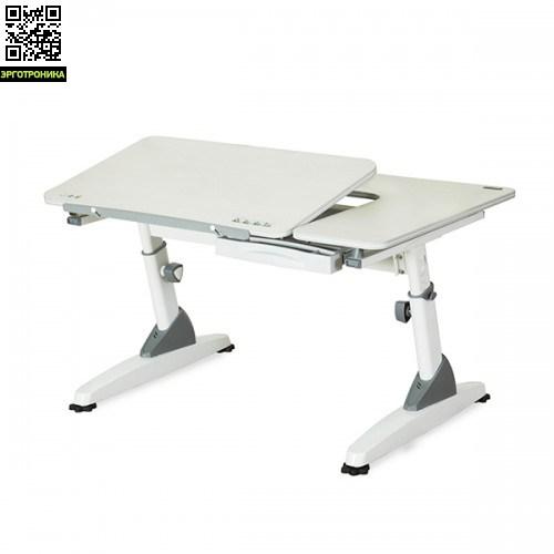 Детский стол Эргономик M6 XS