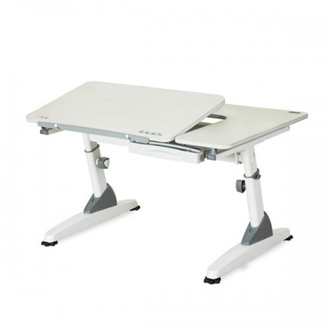 Детский стол Эргономик M6