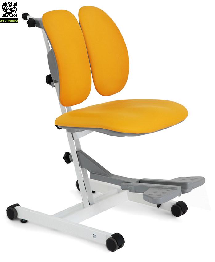 Растущее кресло UP! Footrest