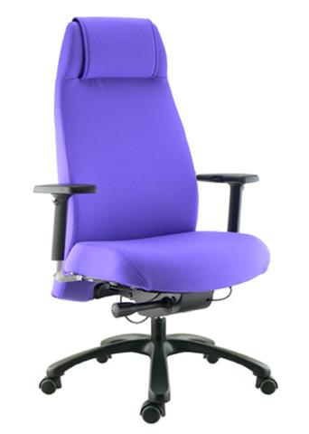 Кресло для тяжелый людей Goxoa XXL Sokoa