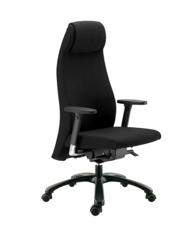 Кресло руководителя Goxoa XXL