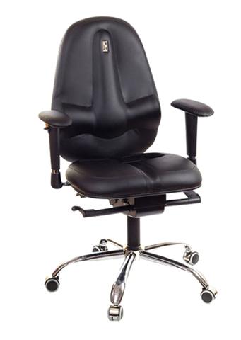 Офисное кресло Kulik Classic Maxi
