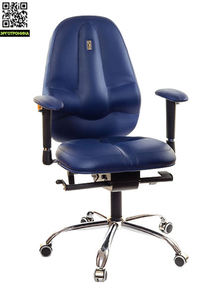 Офисное кресло Kulik Classic от Эрготроника