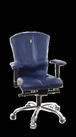 Офисное кресло Kulik Victory