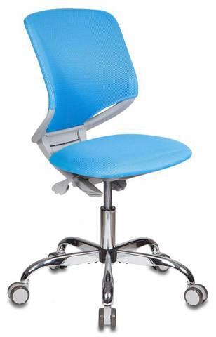 Детское кресло Buro KD-7