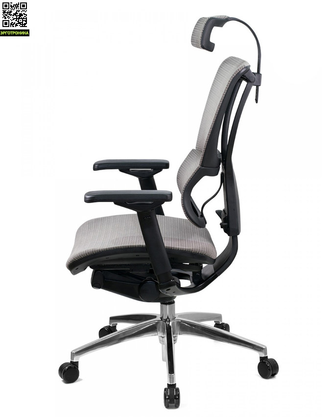 Компьютерное кресло Mirus