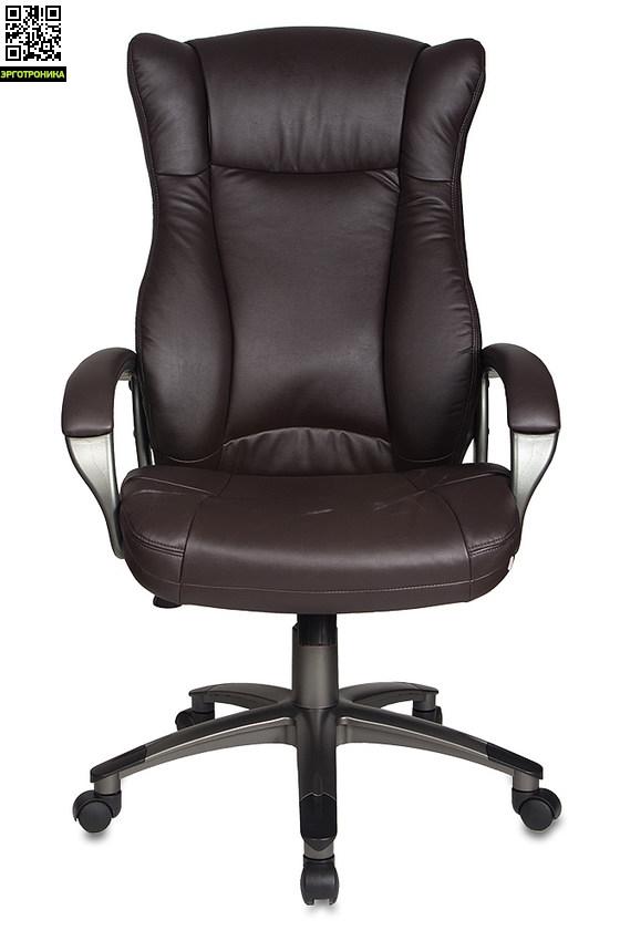 Офисное кресло Buro CH-879