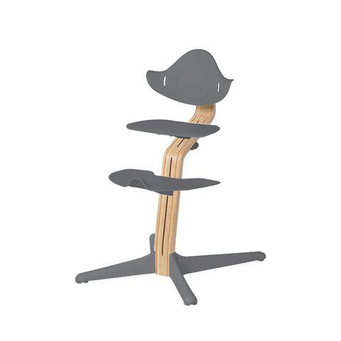 Детский стул Nomi