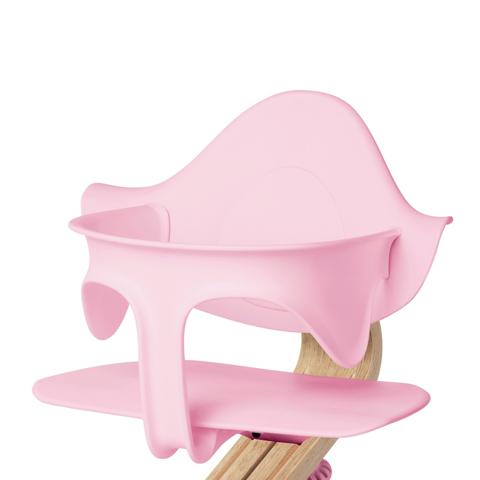 Фиксатор Nomi Mini Розовый