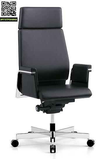 Эргономичное кресло руководителя AxosЭргономичные кресла<br><br>