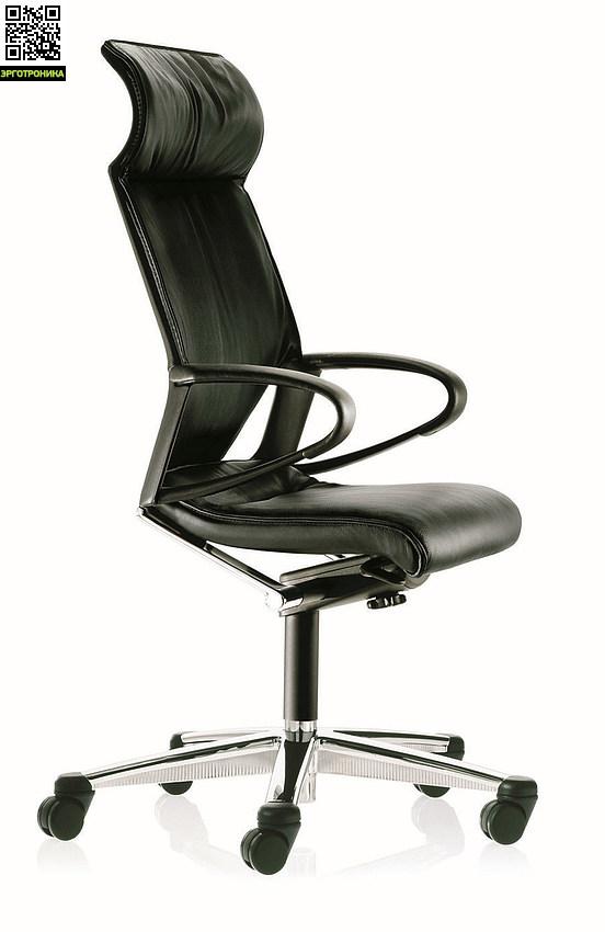 Эргономичное кресло руководителя ModusЭргономичные кресла<br><br>