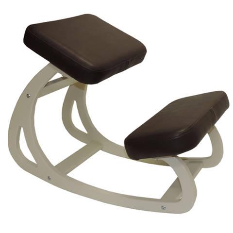 Коленный стул Конек-горбунек BalancePlus