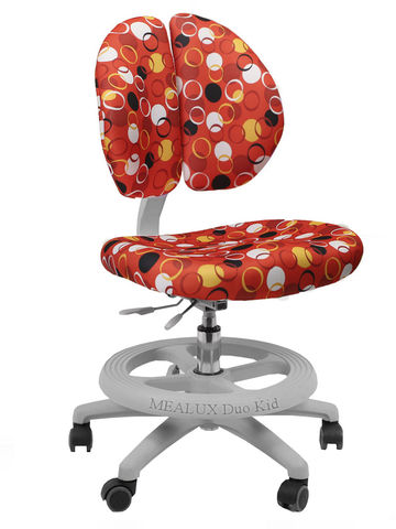 Ортопедическое кресло для детей Duo Kid