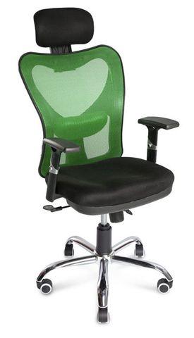 Офисное кресло Flexa