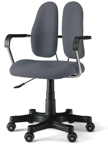 Эргономичное кресло Duorest DR-260