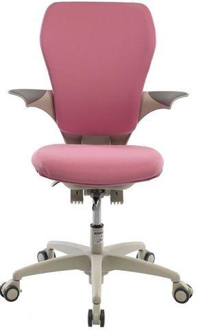 Детское ортопедическое кресло Junior Sponge