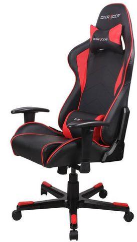 Игровое кресло DXRacer Formula series, Model FE08